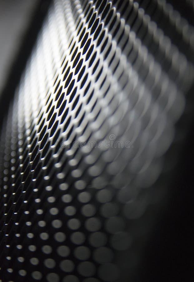 Einfarbige strukturierte Oberfläche stockfotos
