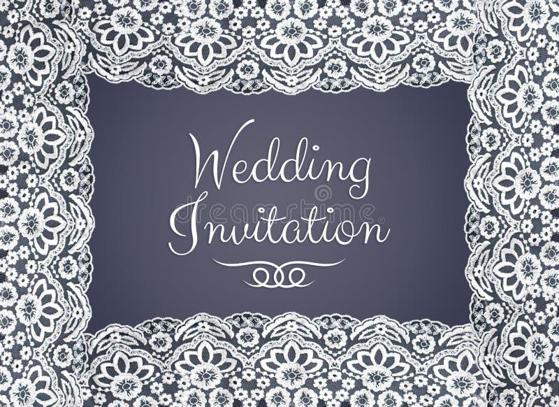 Einladungs-, Gruß- oder Hochzeitskarte stockfotos