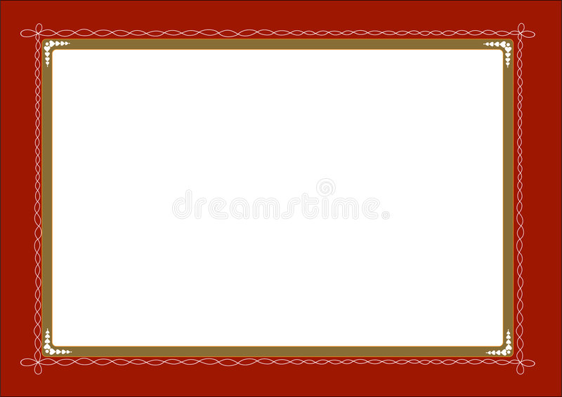 Einladungskarte stockfotos