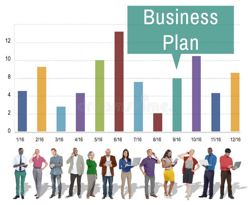 Einschätzungs-Kontrollbewertungs-Analyse-Konzept lizenzfreies stockfoto