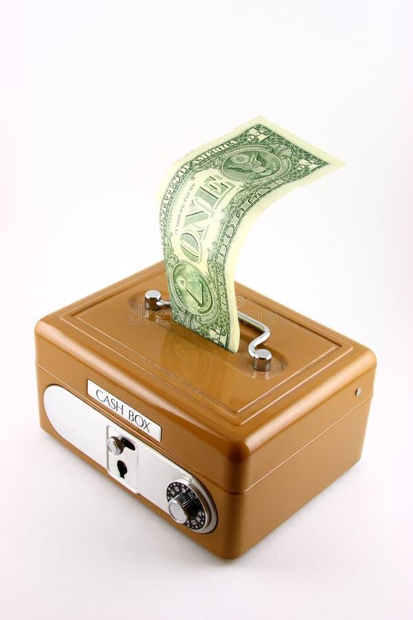 Einsparung lizenzfreie stockfotos