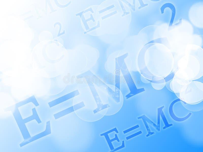 Download Einstein stock illustration. Image of college, backdrop - 11614863