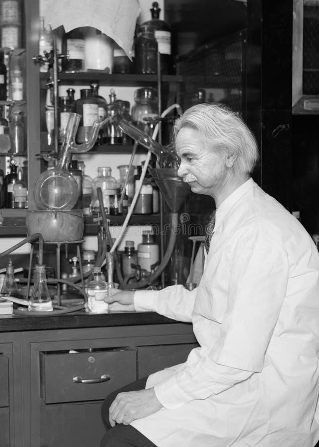 Einstein, tecnolog?a, ciencia, cient?fico, inteligencia foto de archivo libre de regalías