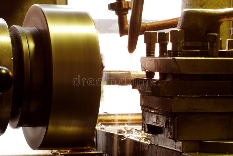 Eisen lizenzfreies stockfoto