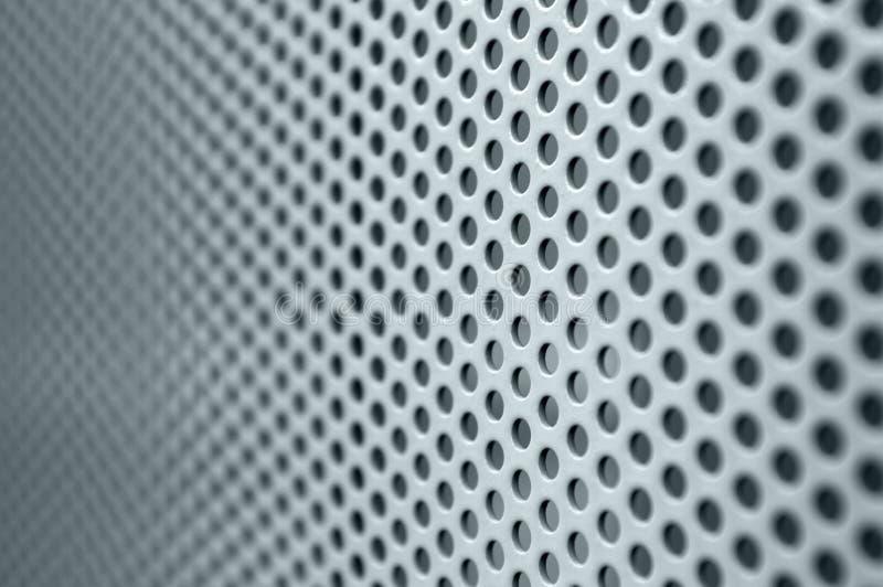 Eisenplattenbeschaffenheit stockfotos