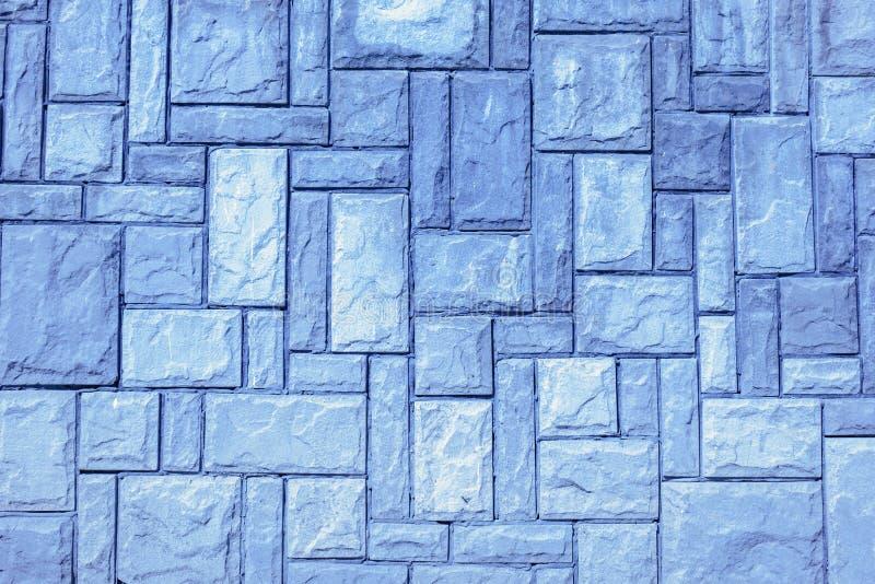 Eisziegelstein f?r Ihren Hintergrund stockfotografie