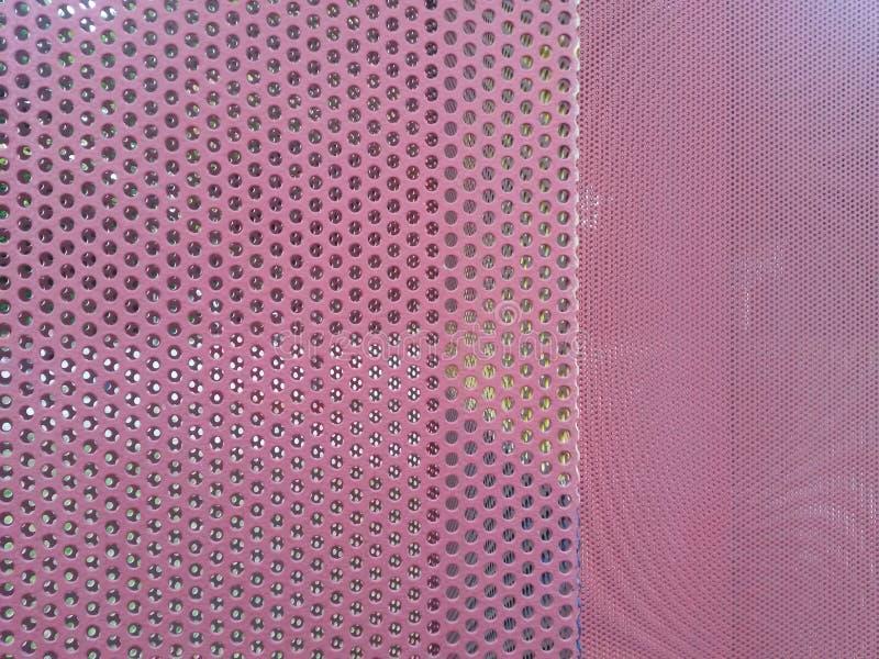 Eith стальных листов круглое стоковое изображение rf