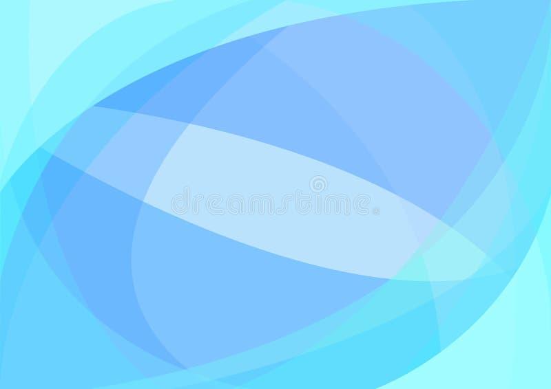 Ejemplo abstracto del vector del dise?o del fondo libre illustration