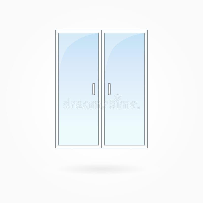 Perfecto Sobre El Marco De Puerta Cresta - Ideas Personalizadas de ...