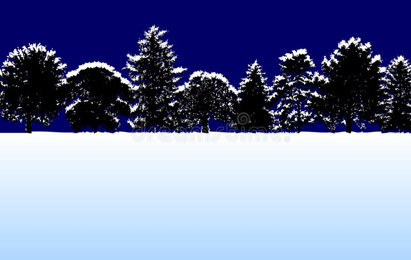 Ejemplo De La Navidad Imagenes De Archivo Gratis
