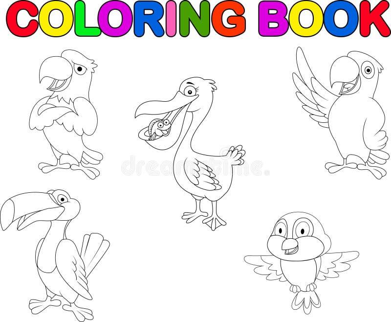 Atractivo Colorear Pájaros Enojados Colección de Imágenes - Ideas ...