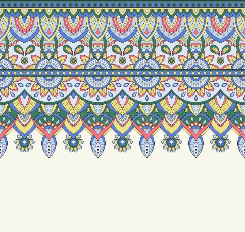 Ejemplo incons til del garabato modelo del zentangle for Modelos de papel pintado