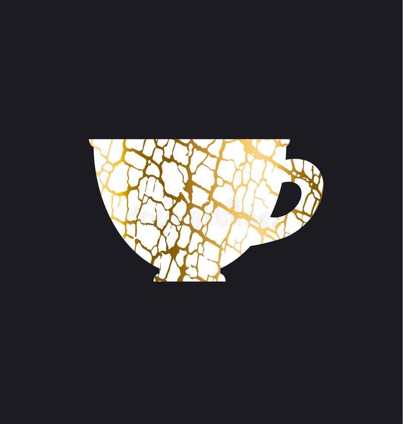 Ejemplo texturizado antigüedad decorativa del vector libre illustration