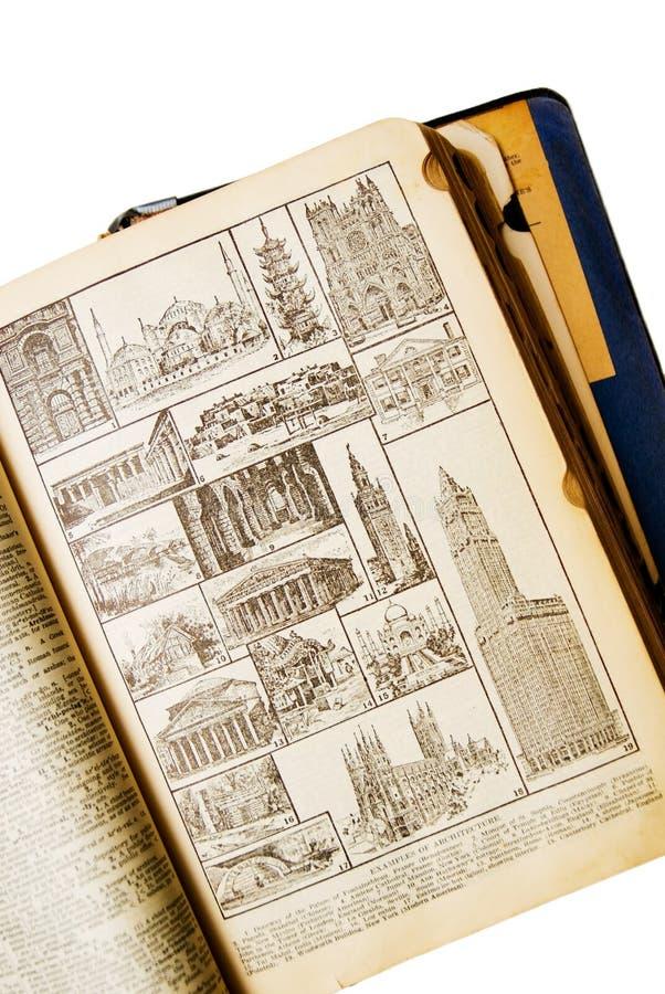 Ejemplos de la configuración imágenes de archivo libres de regalías