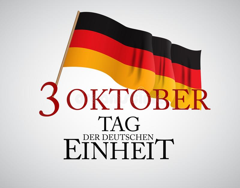 29 Ekim Cumhuriyet Bayraminiz Übersetzung: Am 29. Oktober Tag der Republik die Türkei Auch im corel abgehobenen Betrag lizenzfreie abbildung