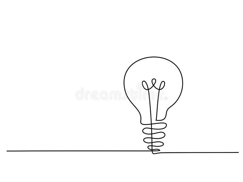Eklektisk ljus kula royaltyfri illustrationer