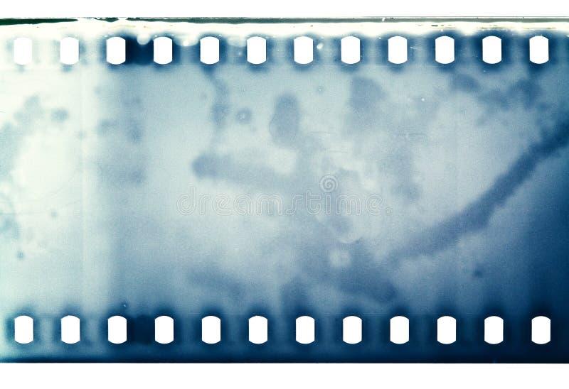 Ekranowa tekstura obraz stock
