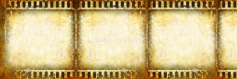 Ekranowy pasek ilustracji