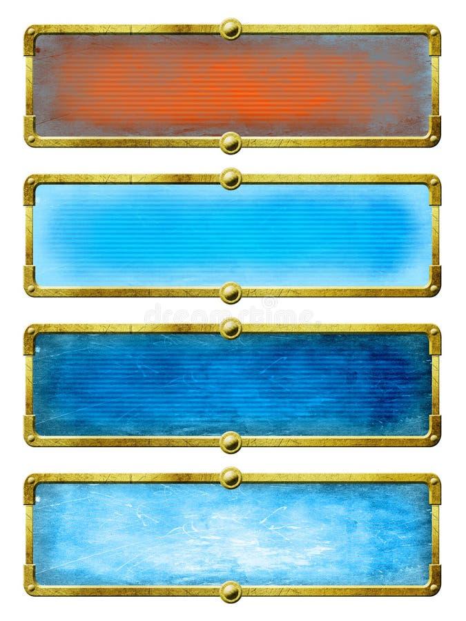 ekrany opadów