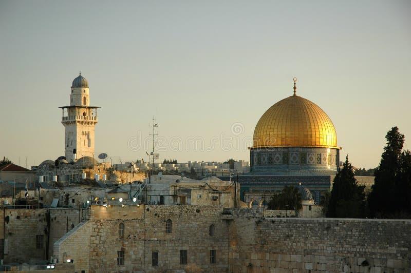 Download EL Aktza foto de stock. Imagem de jerusalem, history, marco - 532106
