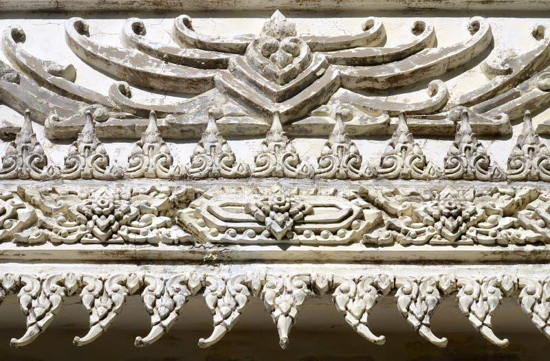 Download El Arte Prospera En Tailandia Foto de archivo - Imagen de arte, molde: 41912448