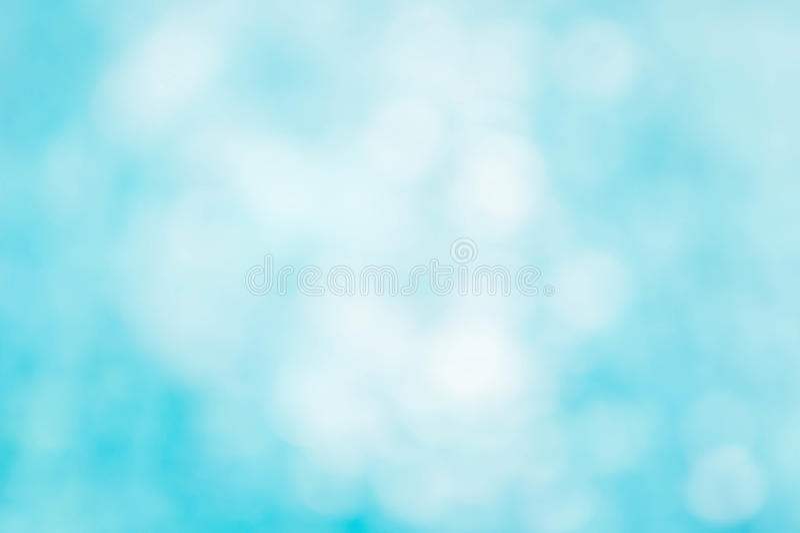 El backgruond azulverde abstracto de la falta de definición, wallpaper la onda azul con s imágenes de archivo libres de regalías