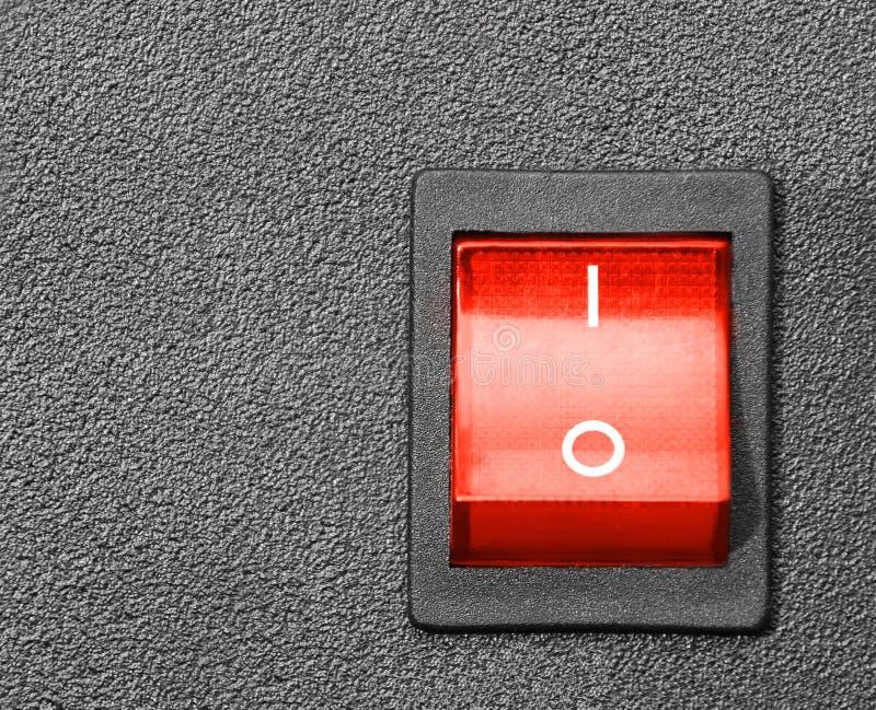 Download El botón imagen de archivo. Imagen de adentro, placa, casa - 7276195