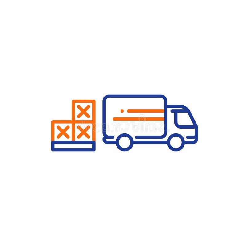 https://thumbs.dreamstime.com/b/el-cami%C3%B3n-del-transporte-servicios-de-entrega-log%C3%ADstica-cajas-de-plataforma-alinea-el-icono-91243430.jpg