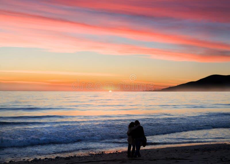 El Capitan Romance royalty free stock photos