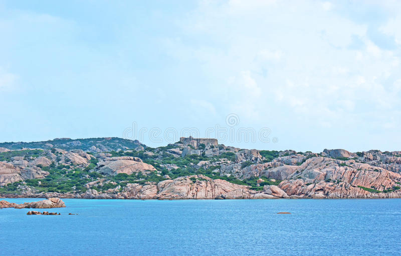 Download El castillo viejo foto de archivo. Imagen de castillo - 41900440