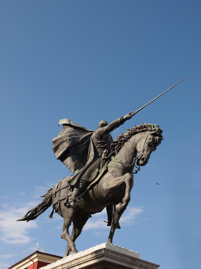 Free El Cid Stock Photo - 21421990
