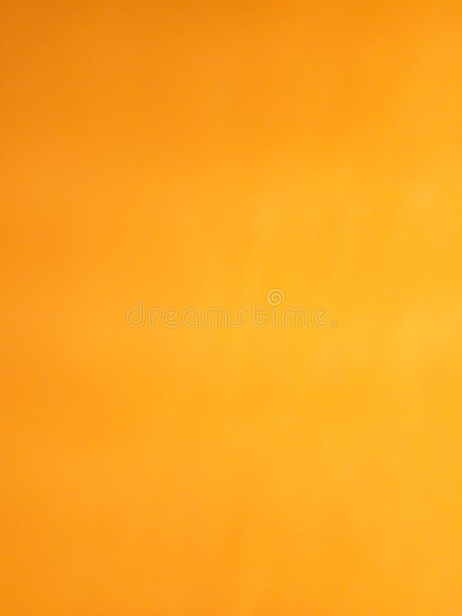 El color es una vida en el cielo foto de archivo