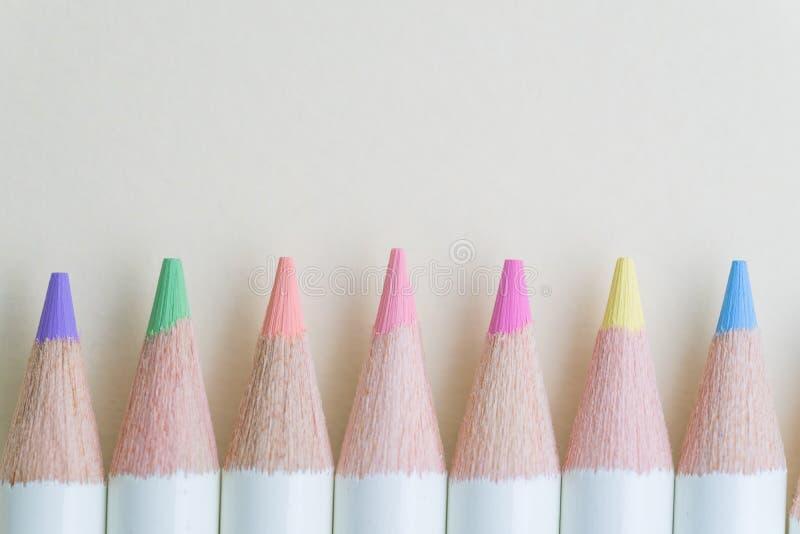 El Colorante De La Educación O El Concepto Del Arte Como Color En ...