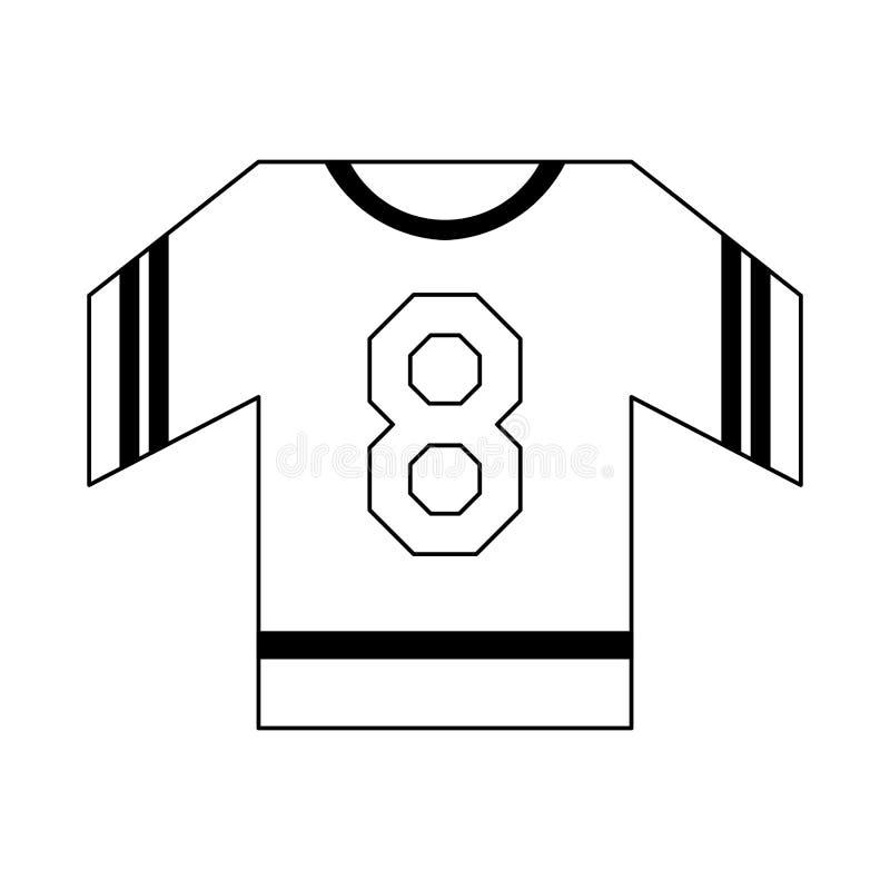 Imagem relacionada | Camisas de futebol, Camisas maneiras, Camisetas de  futebol