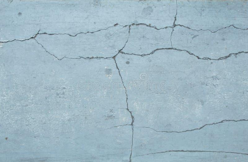 El desván extensamente popular, modelo hermoso de la pared del yeso fotos de archivo libres de regalías