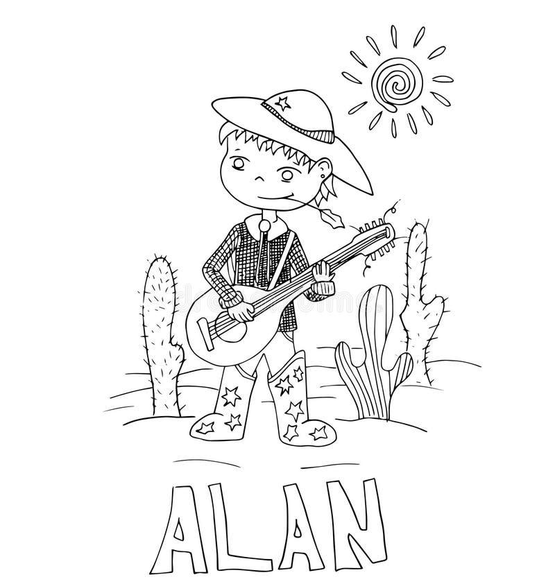 Excepcional Fotos Simples Para Niños Colección - Dibujos Para ...