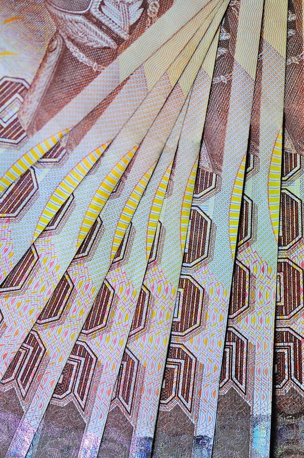 El dinero imagen de archivo