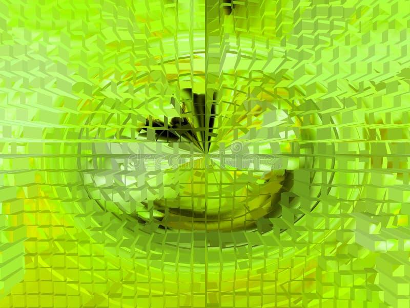 El diseño gráfico es abstracto Artes gráficos Abstracción Textura libre illustration