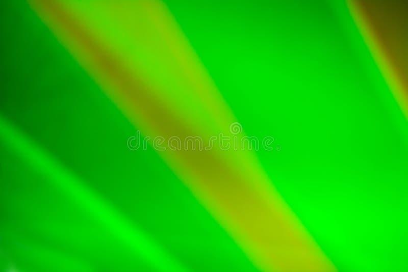 El extracto alinea el fondo colorido stock de ilustración