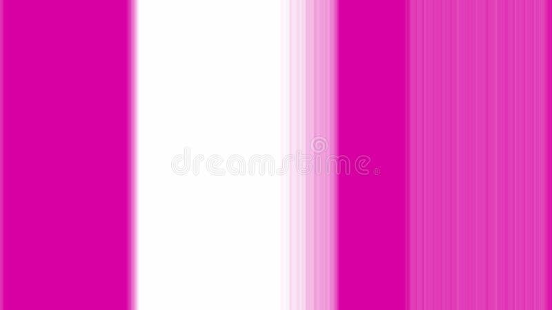 El extracto alinea el fondo Línea mística papel pintado de la textura Efecto colorido de las ilustraciones libre illustration
