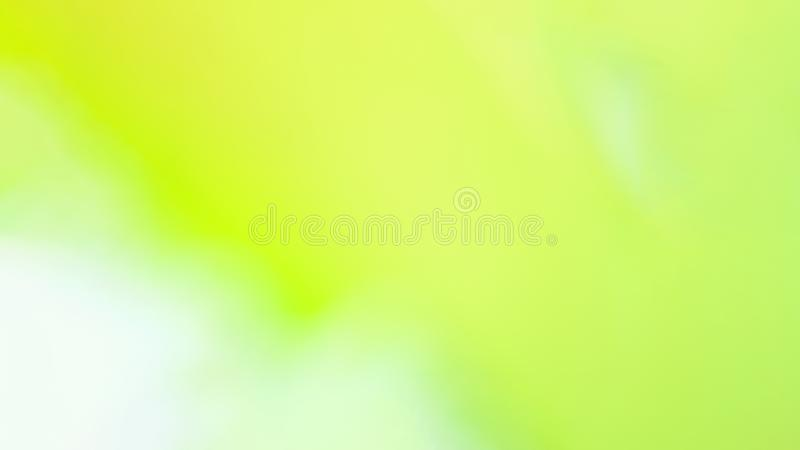 El extracto colorido empañó el fondo para la plantilla del sitio web y el diseño gráfico foto de archivo
