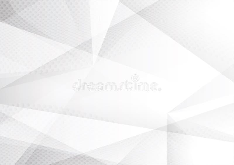 El fondo abstracto, Grunge retro para el uso en diseño, alinea el fondo rendido fotografía de archivo libre de regalías