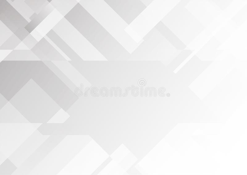 El fondo abstracto, Grunge retro para el uso en diseño, alinea el fondo rendido imagen de archivo