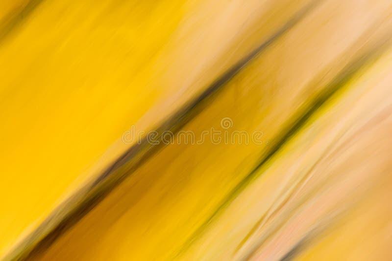 El fondo abstracto inusual del efecto luminoso, escapes ligeros, se puede utilizar en diversos modos de mezcla imagen de archivo