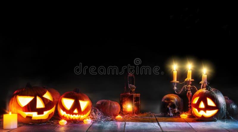 Fondo de Halloween Mehofoto 7x5ft D/ía de San Calabaza Linterna Horror Castillo Puerta Tel/ón de Fondo Fiesta de Halloween Eve Fondo de fotograf/ía