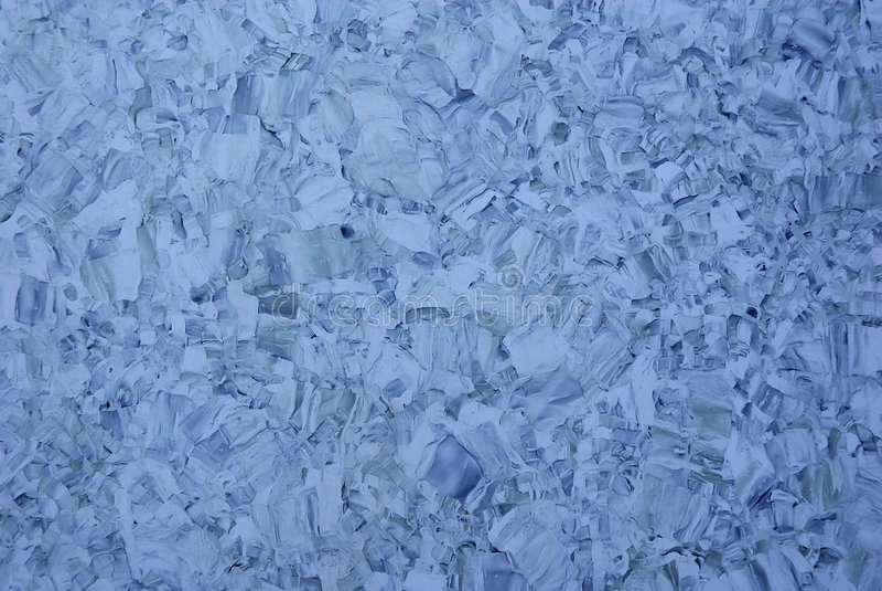 El fondo azul abstracto tiene gusto imágenes de archivo libres de regalías