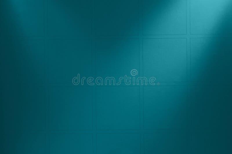 El fondo azul del extracto del modelo de la textura del color puede ser uso como wal imágenes de archivo libres de regalías