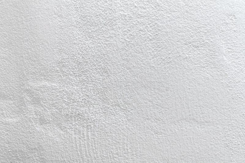 El fondo concreto de la pared de la textura del cemento - Cemento blanco precio ...