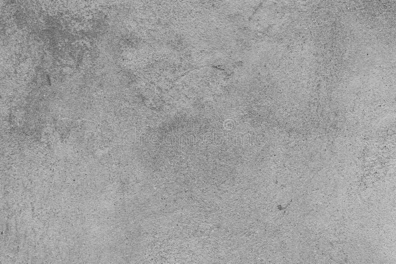 El fondo de la vieja textura gris del cemento o del muro de cemento para los interiores wallpaper diseño de lujo fotografía de archivo