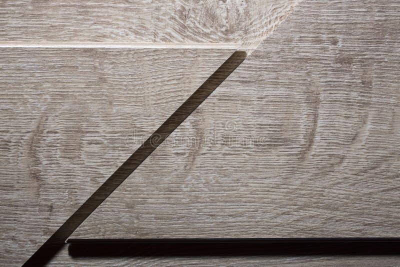 El fondo de los tableros de piso de la circuncisión lamina el suelo imágenes de archivo libres de regalías